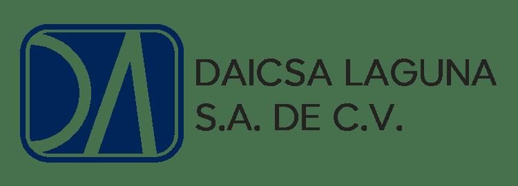 DAICSA Laguna S.A. de C.V.