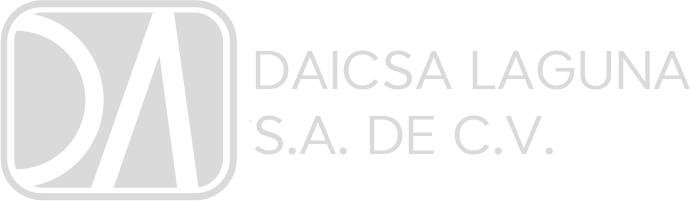 http://daicsa.com/wp-content/uploads/2016/11/logo_daicsa_w.png
